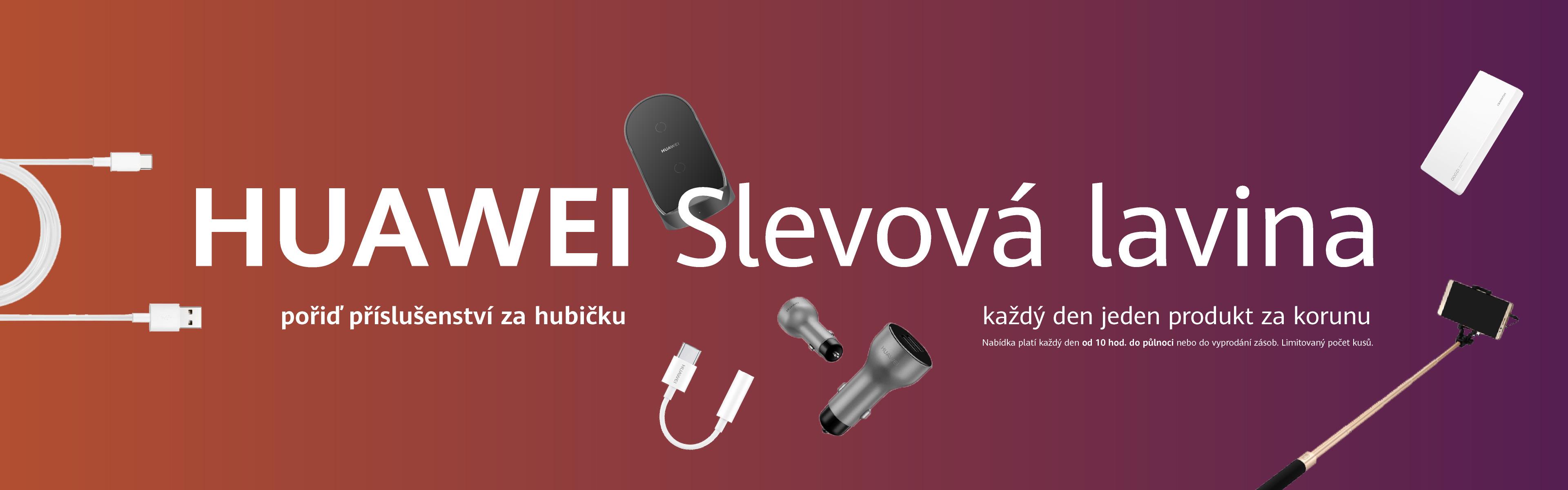 accessories-1-czk