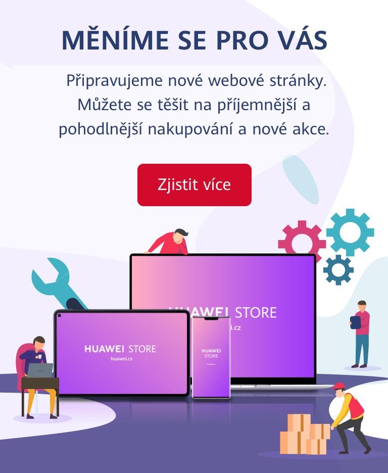 shop-closure