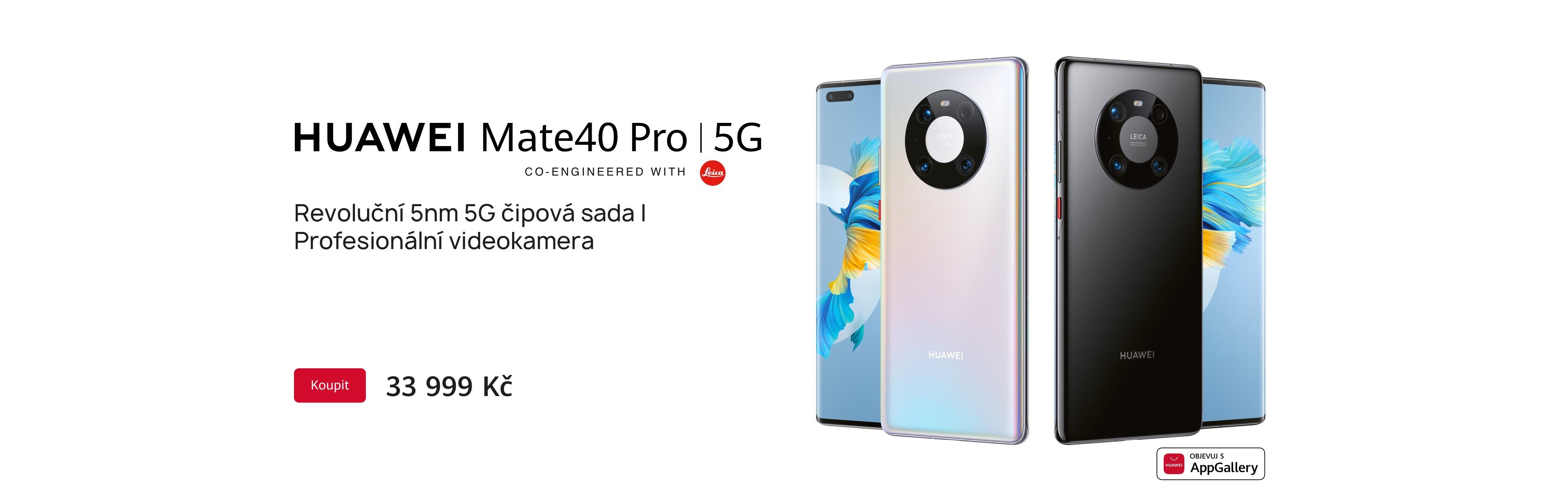 mate-40-pro