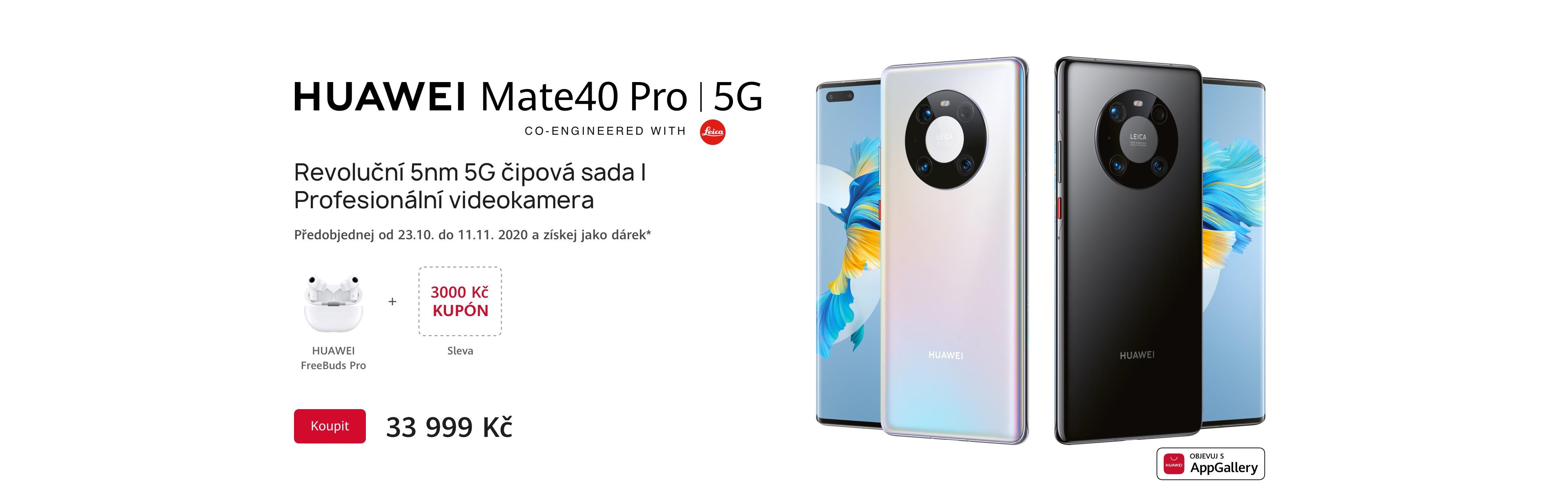 mate-40-pro-resales