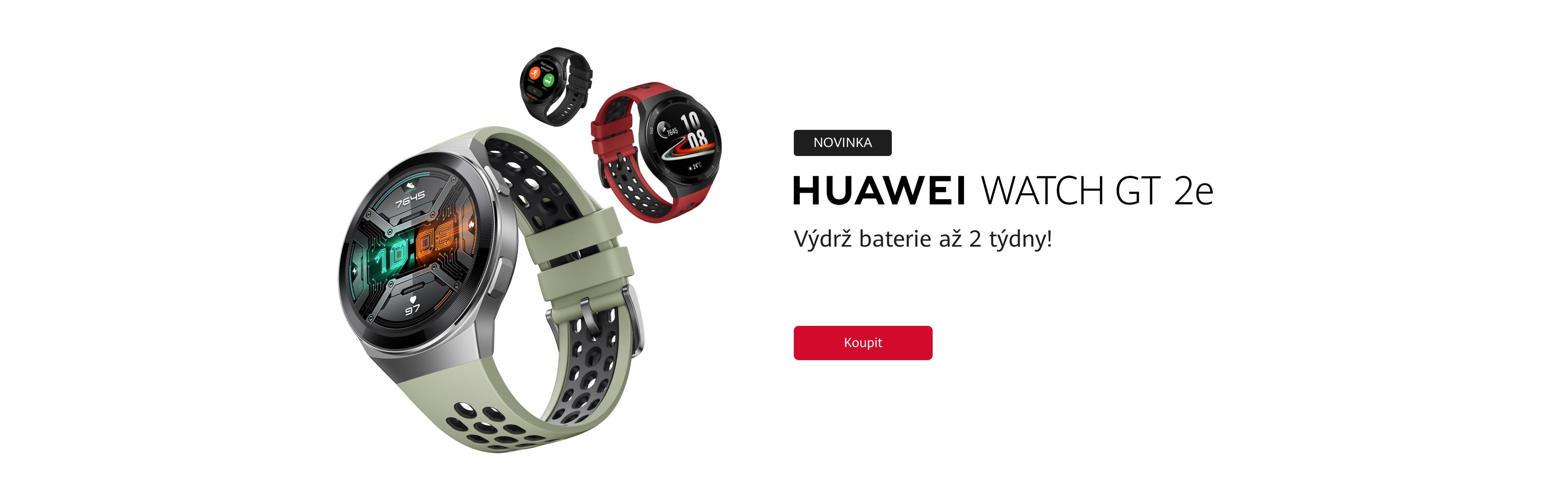 watch-gt-2e