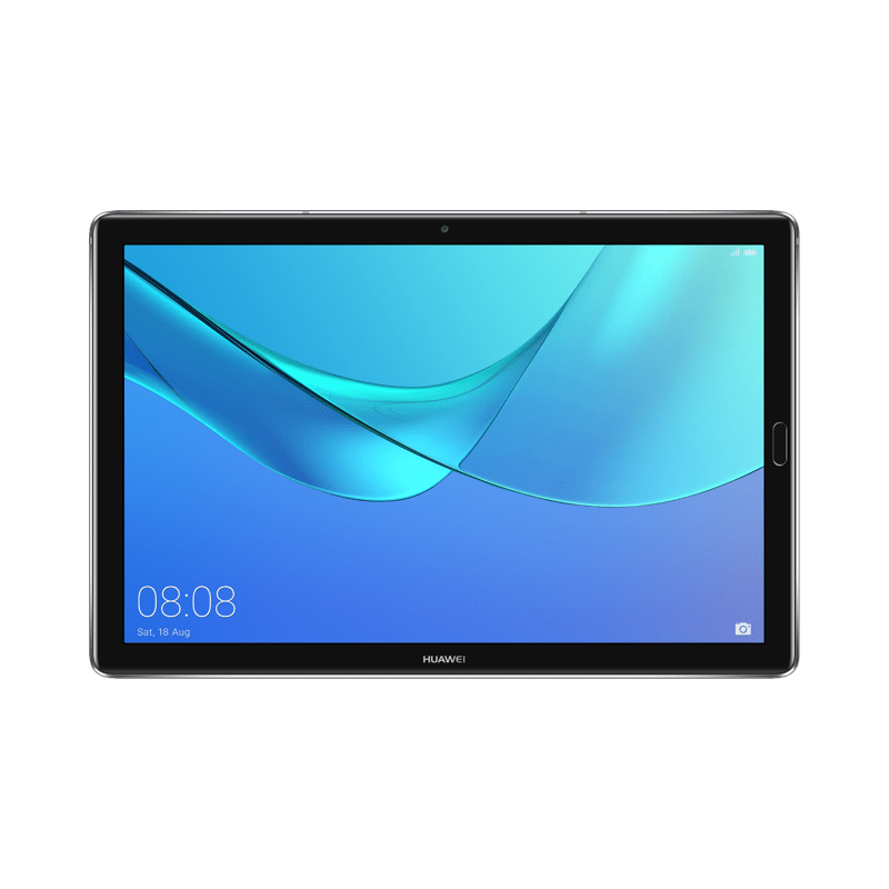 HUAWEI MediaPad M5 10 4+64GB wifi