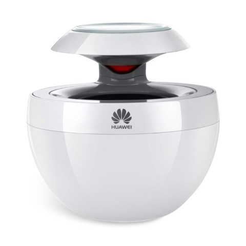 HUAWEI Bluetooth reproduktor AM08