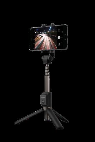 HUAWEI Selfie stativ na foťák
