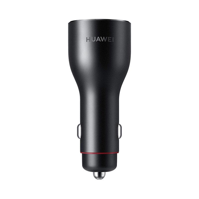 HUAWEI SuperCharge™ 2 Autonabíječka včetně kabelu