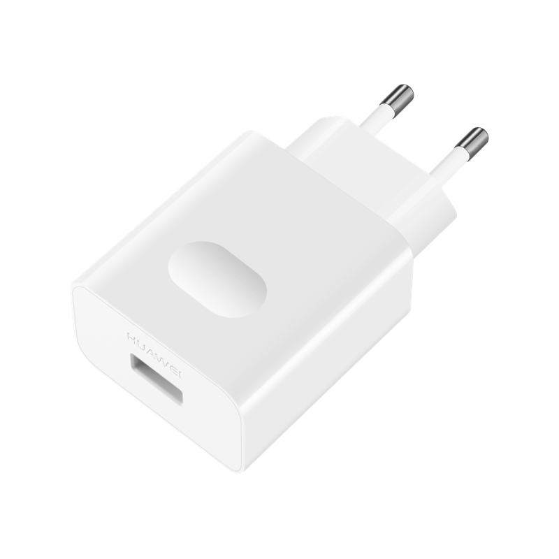 HUAWEI SuperCharge™ adaptér
