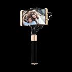 HUAWEI Selfie držák