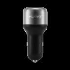 HUAWEI QuickCharge™ Autonabíječka včetně kabelu