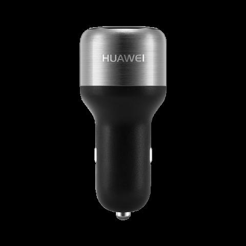 HUAWEI QuickCharge™ Autonabíječka