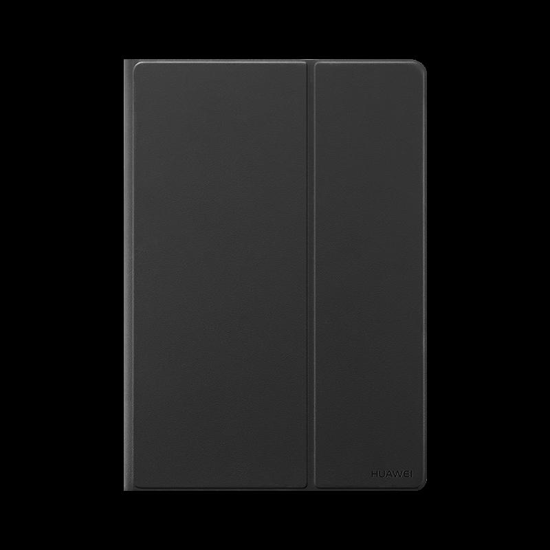 HUAWEI MediaPad T3 10 Flipové pouzdro