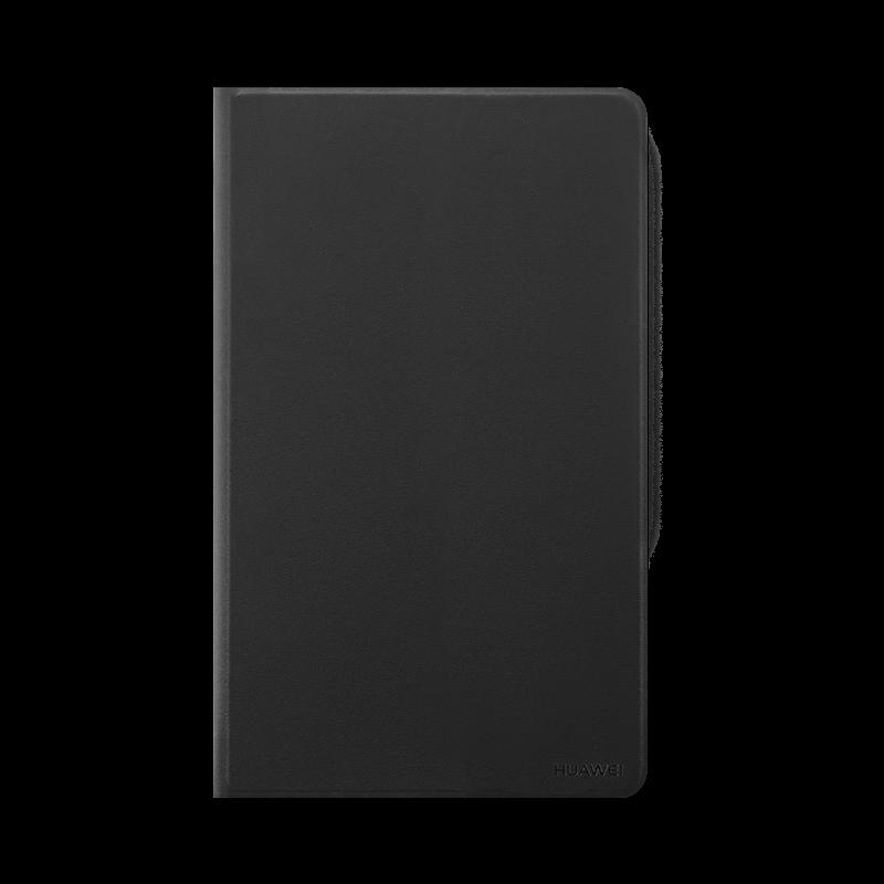 HUAWEI MediaPad T3 7 Flipové pouzdro
