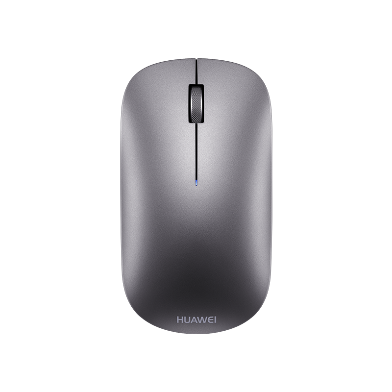 Huawei Bluetooth Mouse