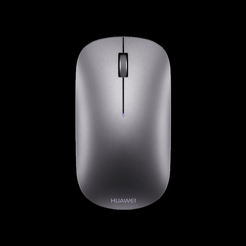 Huawei Bluetooth Myš