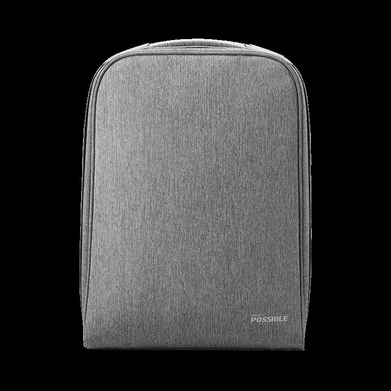 Huawei Backpack
