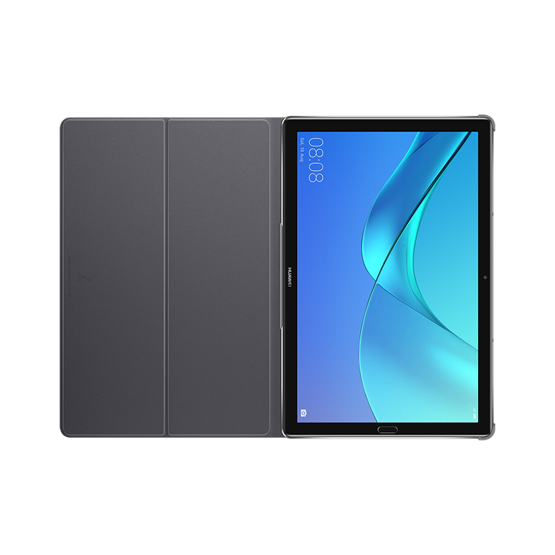 HUAWEI MediaPad 10.8