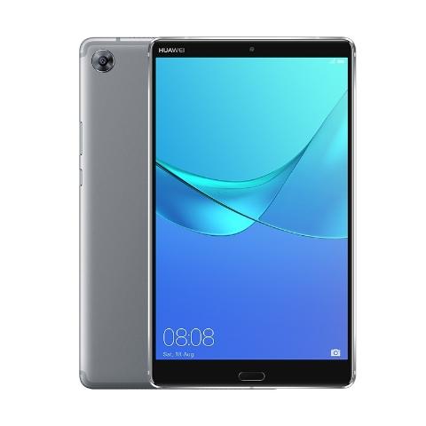HUAWEI MediaPad M5 8.4