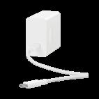 HUAWEI MateBook USB-C 65W Adaptér CP81