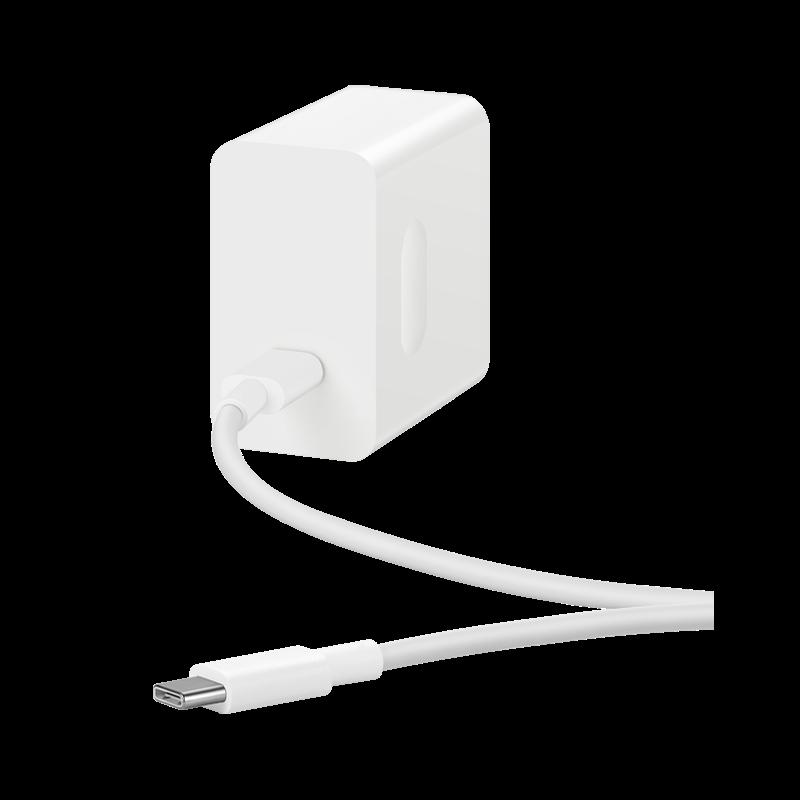 Huawei USB-C adapter