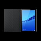HUAWEI MediaPad T5 10 Flipové pouzdro