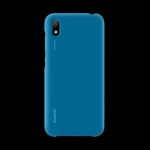 HUAWEI Y5 2019 Ochranný obal Modrá