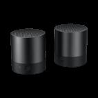 HUAWEI Mini Reproduktory Stereo