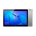HUAWEI MediaPad T3 10 2+16GB WiFi