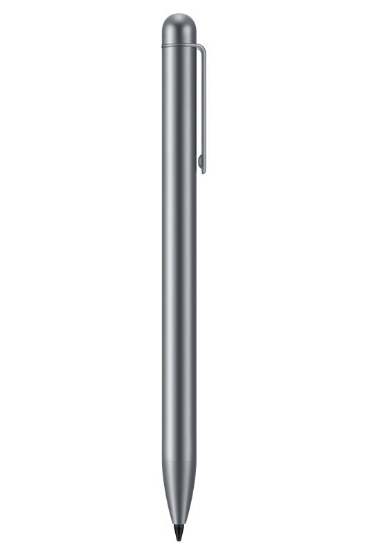 HUAWEI Creative Capacity Pen