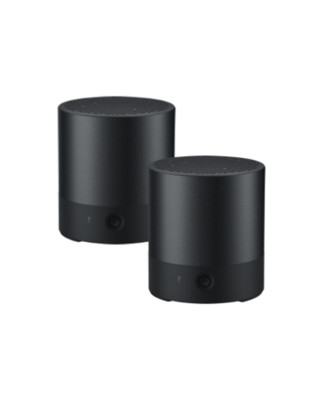 HUAWEI Mini Speaker x2 Noir