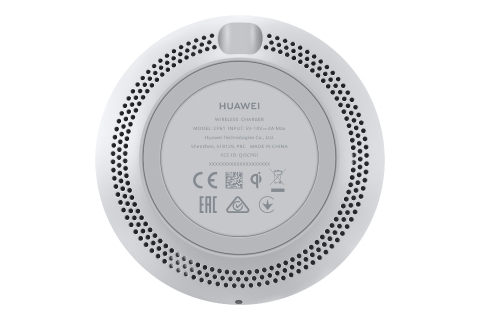 chargeur huawei mate 20 lite