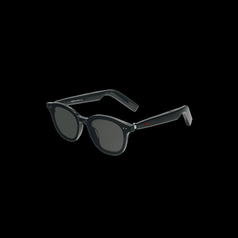 HUAWEI X GENTLE MONSTER Eyewear II LANG-01
