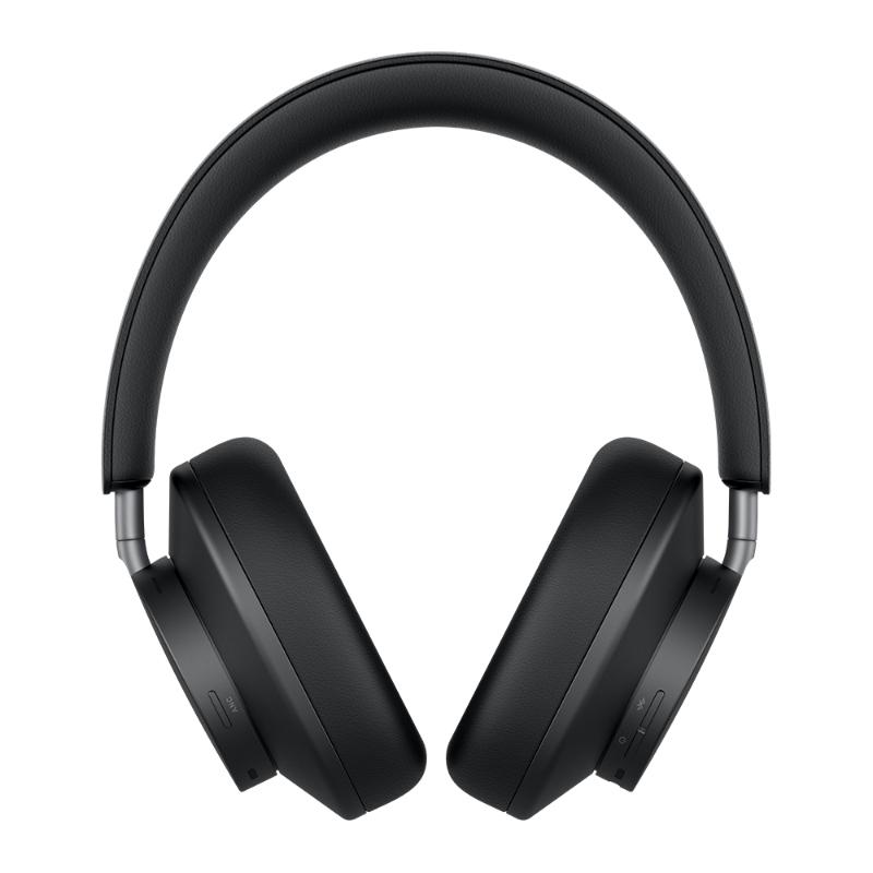 HUAWEI FreeBuds Studio / Écouteurs sans fil / Bluetooth 5.2 / 410 mAh batterie / Noir