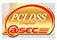 Certificación de PCI DSS