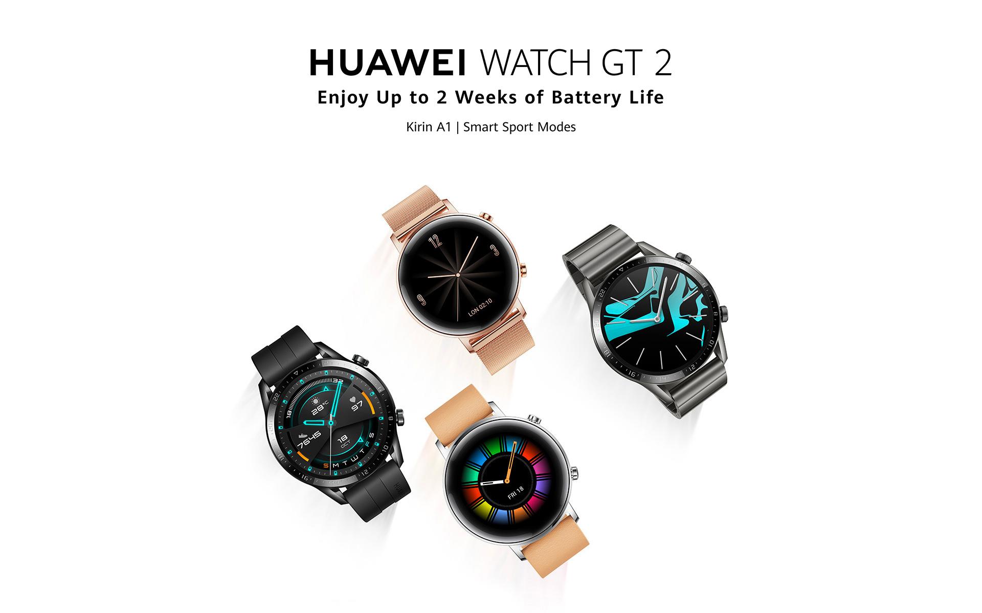 P30 Litewatch_gt