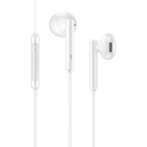 HUAWEI Earphone AM115