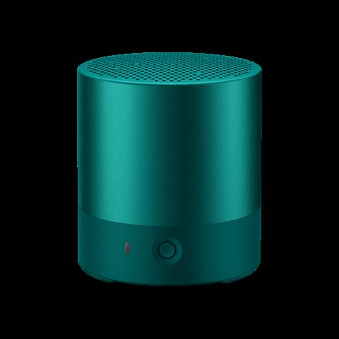 HUAWEI Speaker CM510