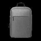HUAWEI Backpack Swift