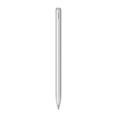 HUAWEI M-Pencil for Matepad 10.4