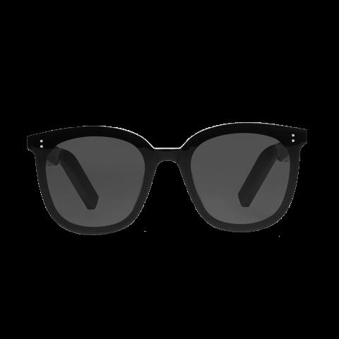 Gentle Monster X HUAWEI Eyewear II (Smart Myma)