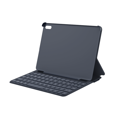 HUAWEI Keyboard for Matepad 10.4