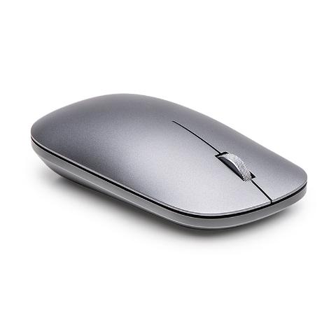 Беспроводная мышь HUAWEI