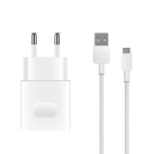HUAWEI Wall Charger (Max 18W)