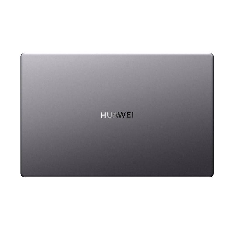 HUAWEI MateBook D 15 фото