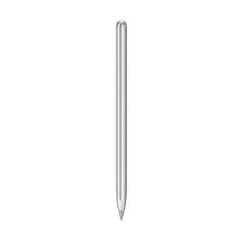 Стилус HUAWEI M-pencil (для HUAWEI MatePad Pro)