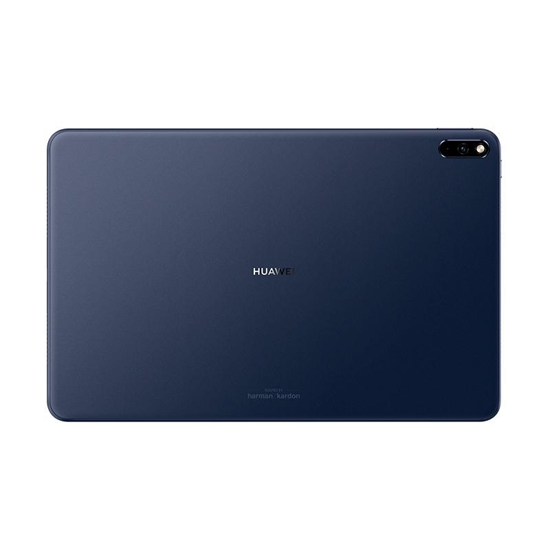 HUAWEI MatePad Pro Wi-Fi фото