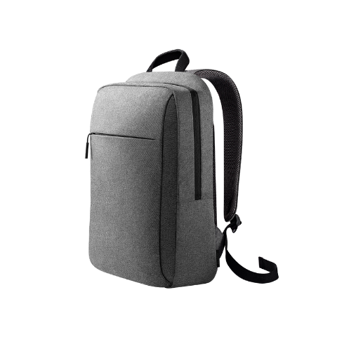 Рюкзак HUAWEI Backpack Swift