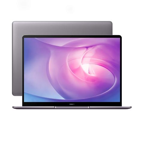 HUAWEI MateBook 13 2020 AMD 16 ГБ + 512 ГБ