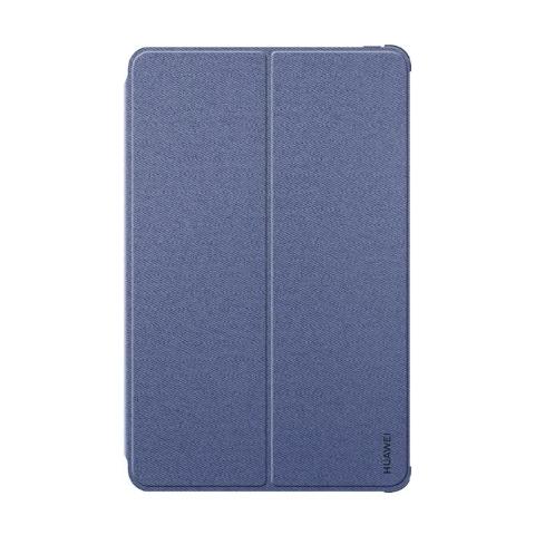 Чехол-книжка для HUAWEI MatePad (голубой)