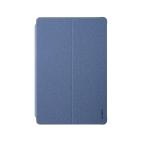 Чехол-книжка для HUAWEI MatePad T 10 и T 10s