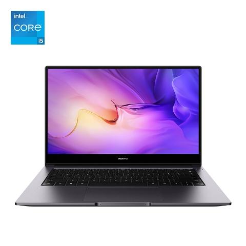 Депозит HUAWEI MateBook D 14 i5-10210U 16 ГБ + 512 ГБ