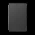 HUAWEI MatePad Pro 12 Folio Cover